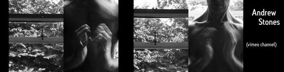 Andrew Stones (vimeo channel)