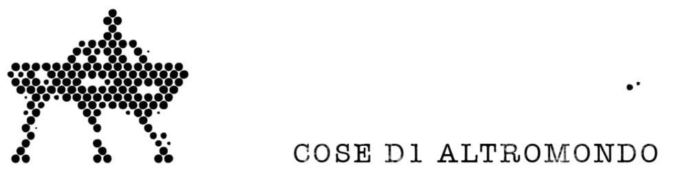 COSE D1 ALTROMONDO