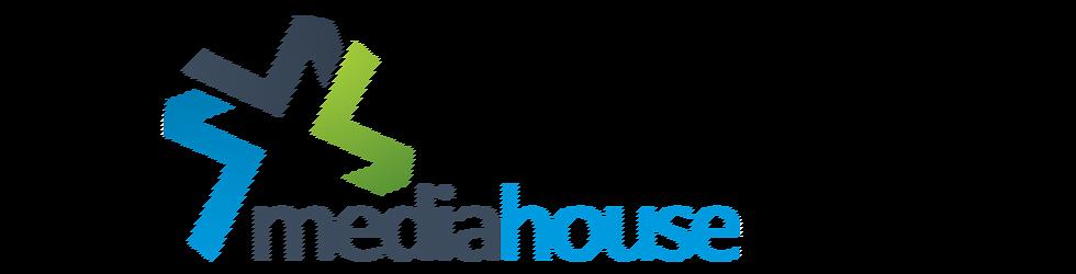 mediahouseoman