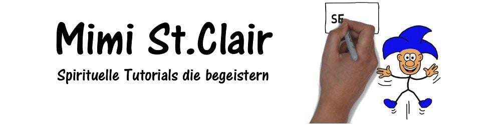 Mimi St.Clair TV
