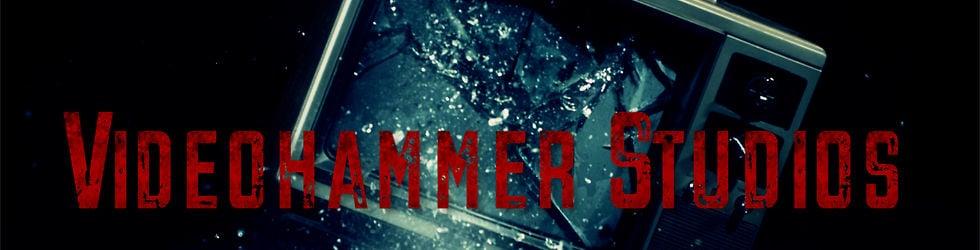 Videohammer Studios HD Channel #VHS