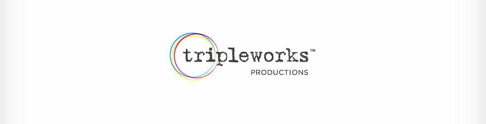 Tripleworks