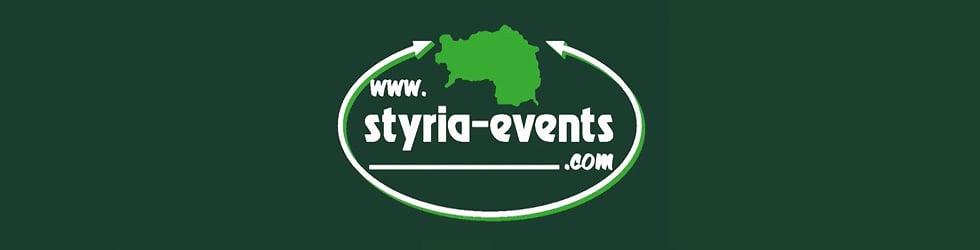 Styria-Events.com