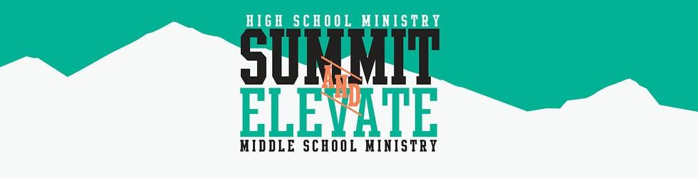 Summit & Elevate