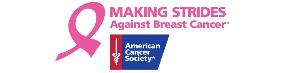 Anchorage Making Strides Against Breast Cancer