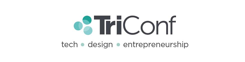 TriConf 2013