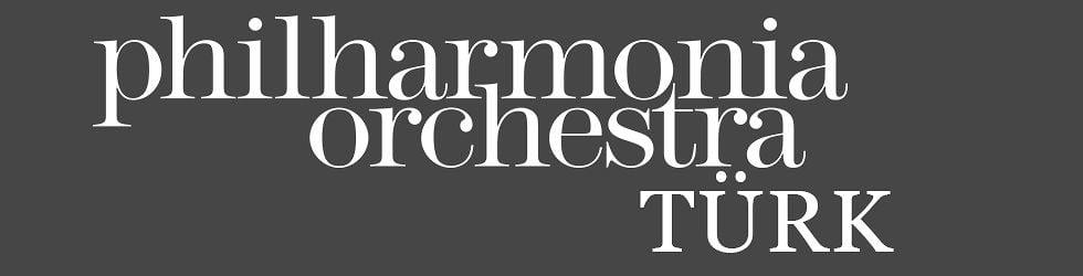 Philharmonia Orchestra (Türk)