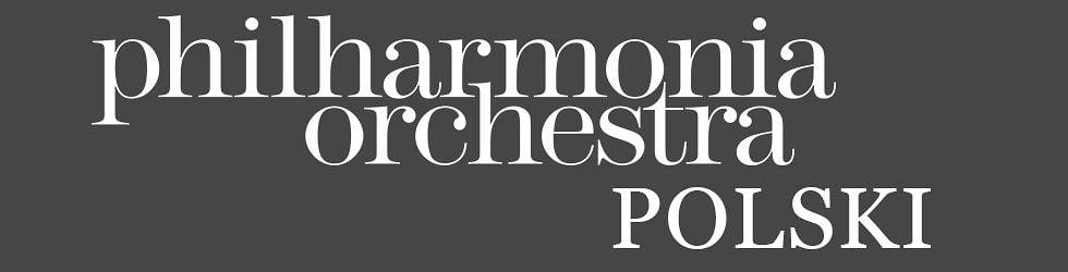 Philharmonia Orchestra (Polski)