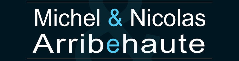 Michel & Nico