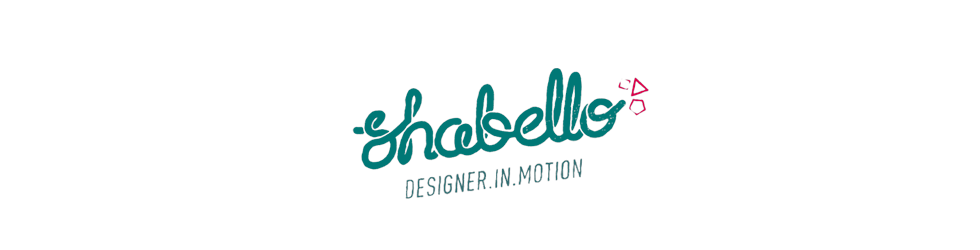 Shabello portfolio