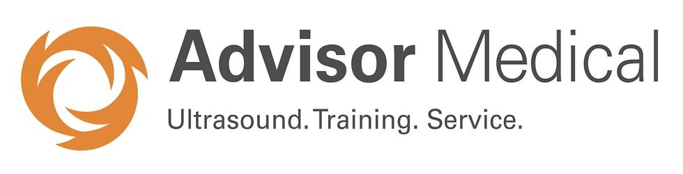 Advisor Medical Customer Access