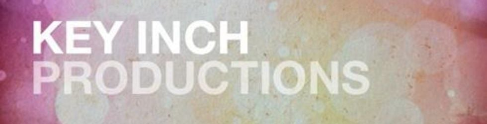 Key Inch Productions