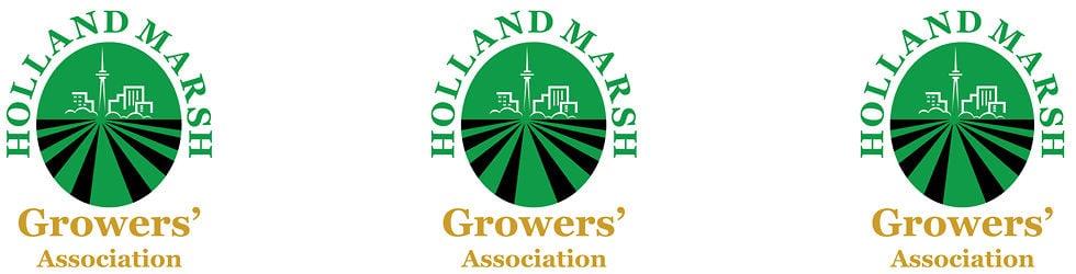 Holland Marsh Environmental Clip | 3 of 7 | Moving Farming Forward