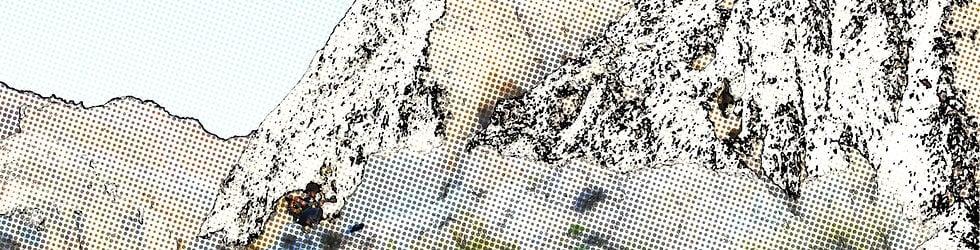 Cassorla-Plastic EP