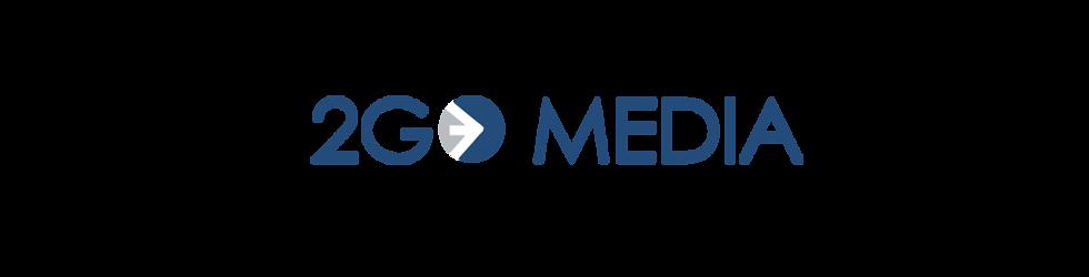 2Go Media Training Videos