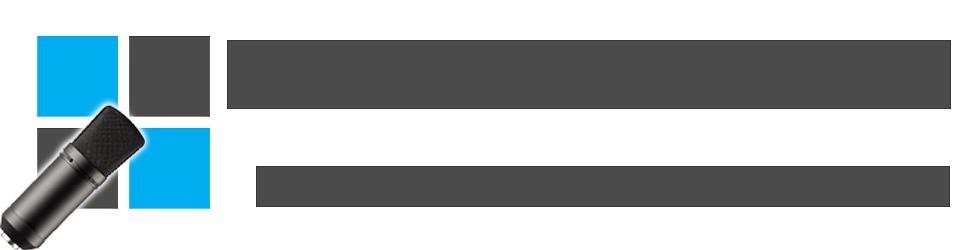 Windows fără limite
