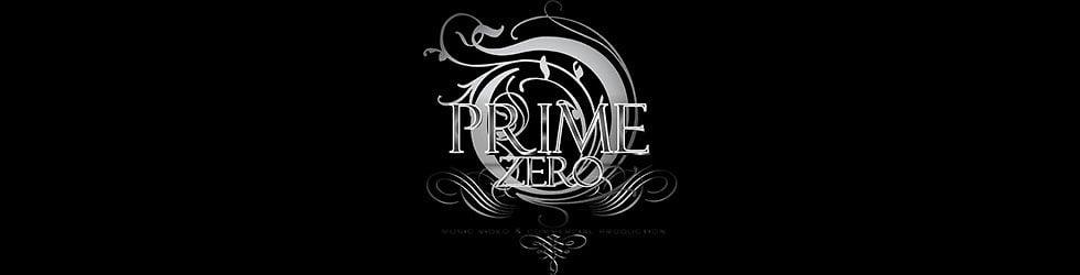 Prime Zero's Channel