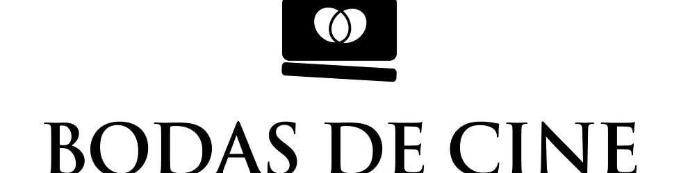 www.bodasdecine.org