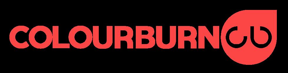 Colourburn TV
