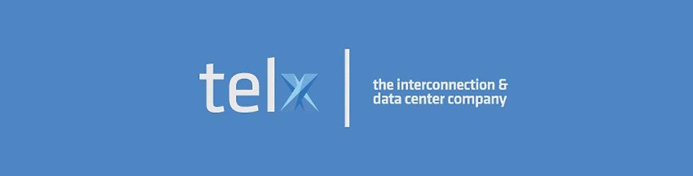 Telx Channel