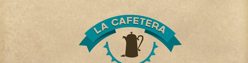 Guayoyo en Letras presenta: La Cafetera