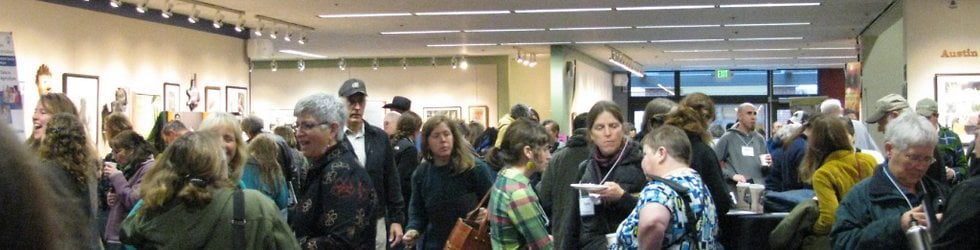 2013 Small Farms Conference Oregon State University