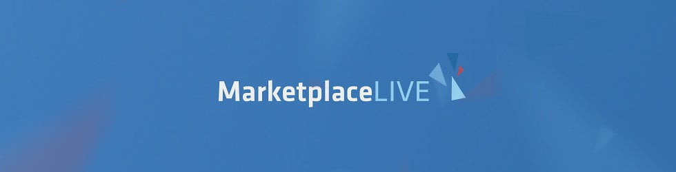 Telx MarketplaceLIVE East 2013