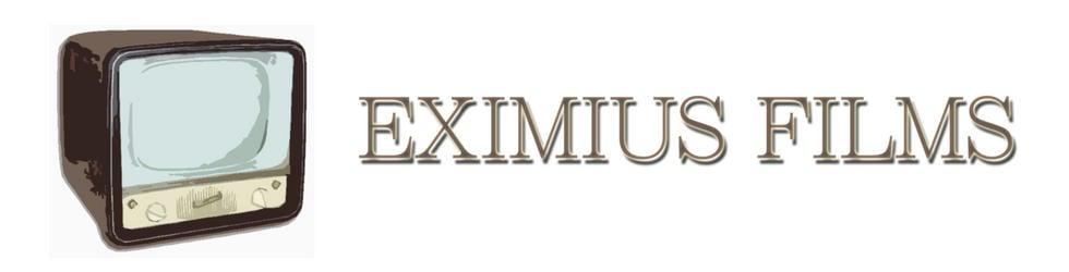 EXIMIUS FILMS