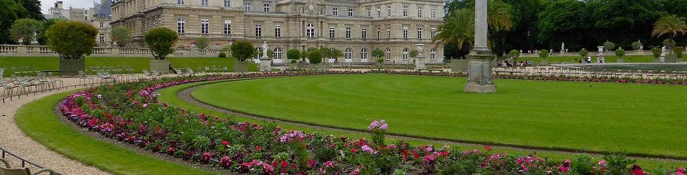 France, 2013