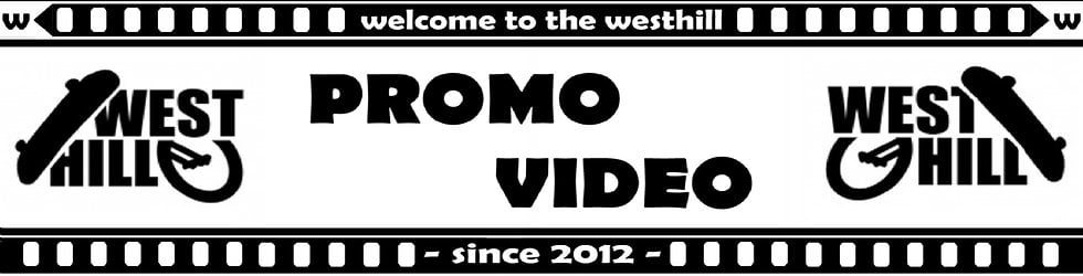 WESTHILL promo video