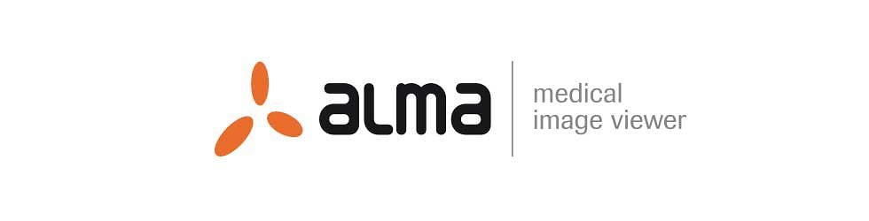 ALMA | Medical Imaging