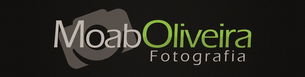 Moab Oliveira Fotografia