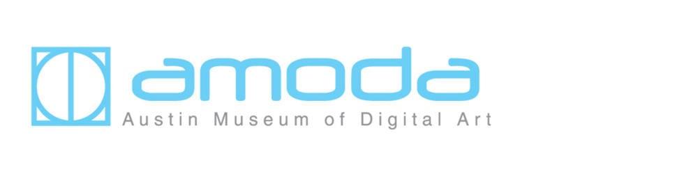 Austin Museum of Digital Art