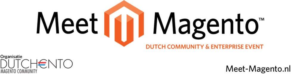 Meet Magento The Netherlands