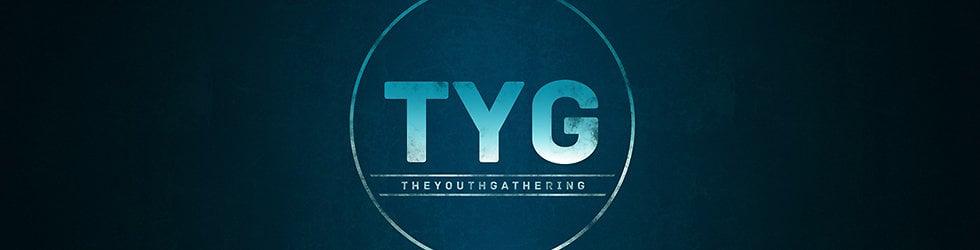 TYG Monroe