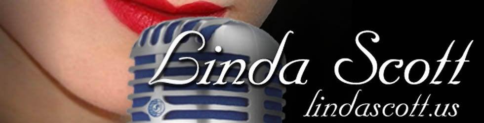 Linda A. Scott Professional Voice Over Talent