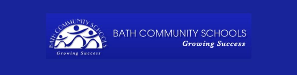 Bath Community School District
