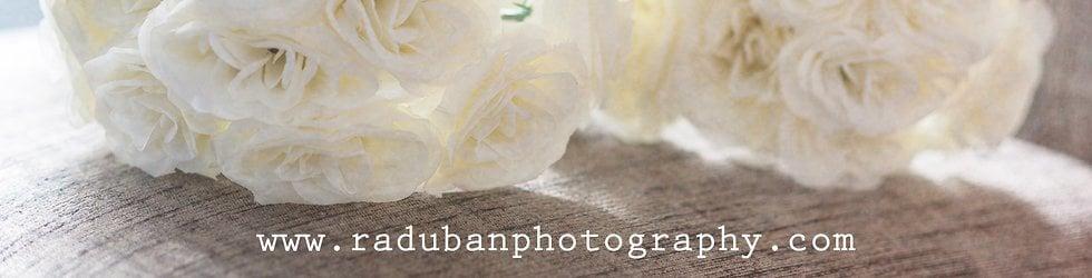 Raduban Photography Weddings, Auckland, New Zealand