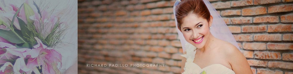 Richard Padillo Photography
