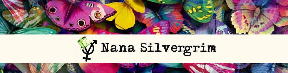 Nana Silvergrim