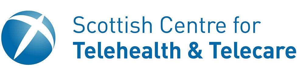 Scottish Centre for Telehealth and Telecare