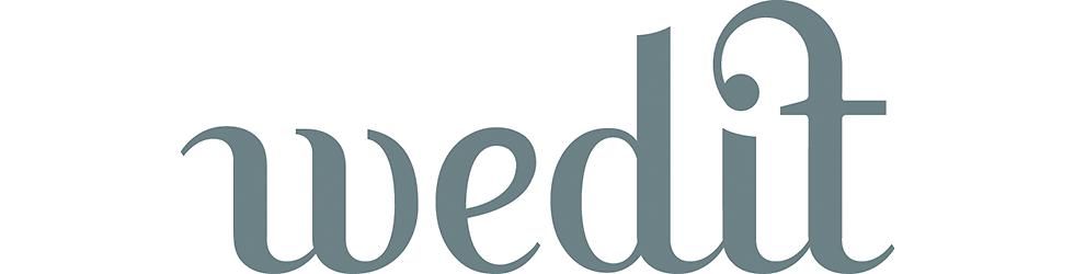 Wedit Videos