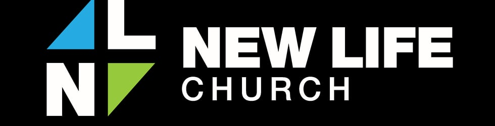 New Life Church Beeville