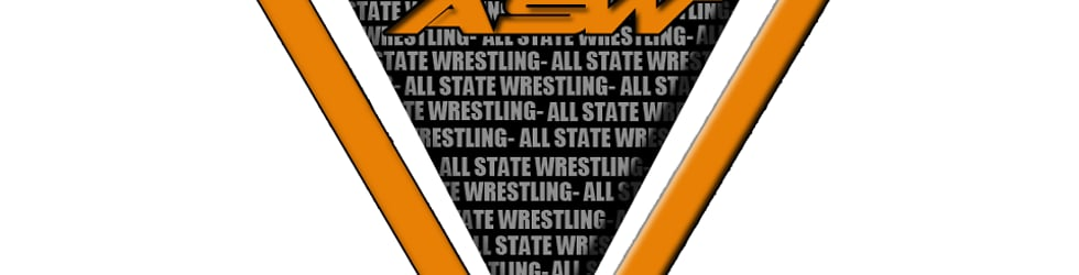 All State Wrestling on MT10