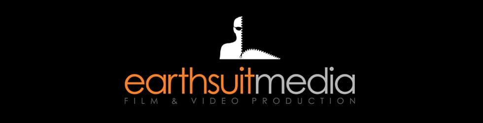EarthSuit Media