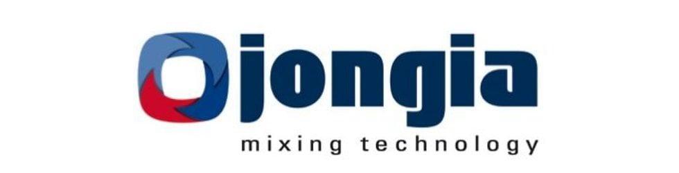 Jongia Mixing Technology