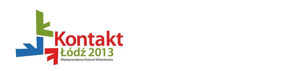Kontakt Łódź  2013