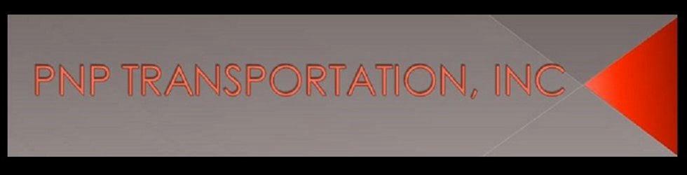 PNP Transportation