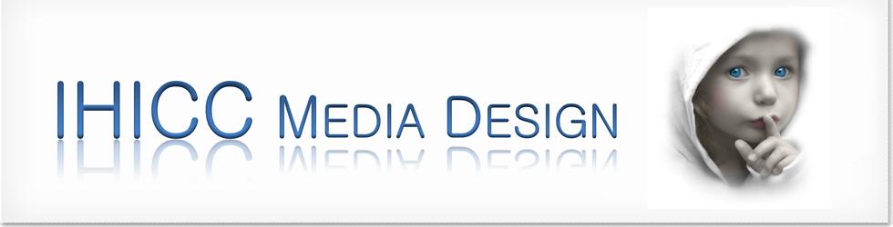 IHICC Media Design