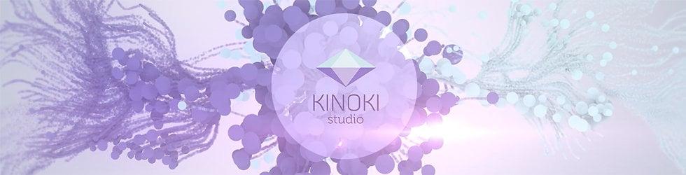Kinoki Studio